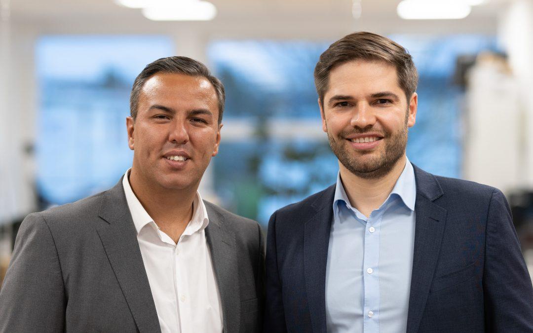 CollabStack hilft Unternehmen mit Teams Now ins Homeoffice