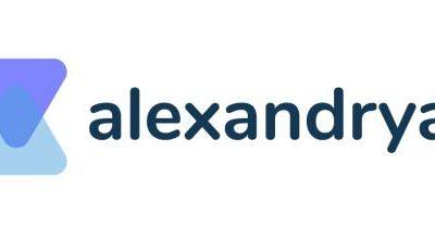 CollabStack gibt Partnerschaft mit alexandrya.ai bekannt
